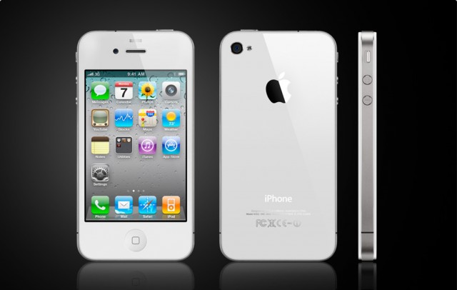 iphone 4 white singapore. iphone 4 white release date